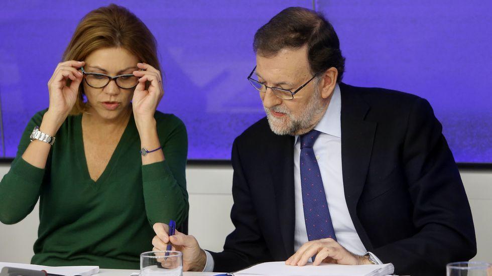 Las nuevas propuestas de Mariano Rajoy