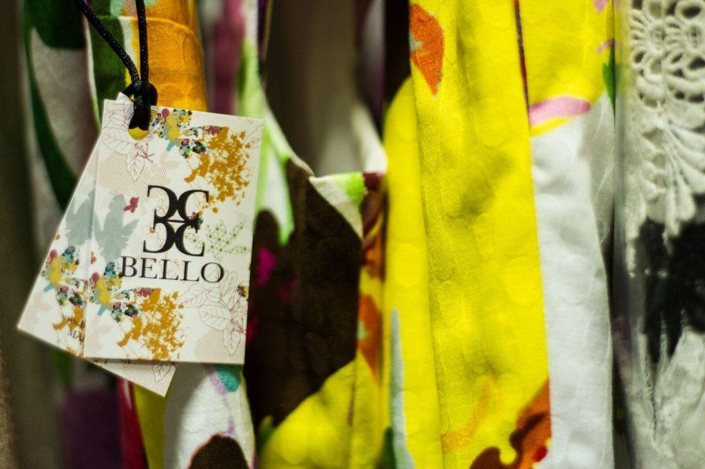 Ana Bello: el sello de la discreción y la elegancia