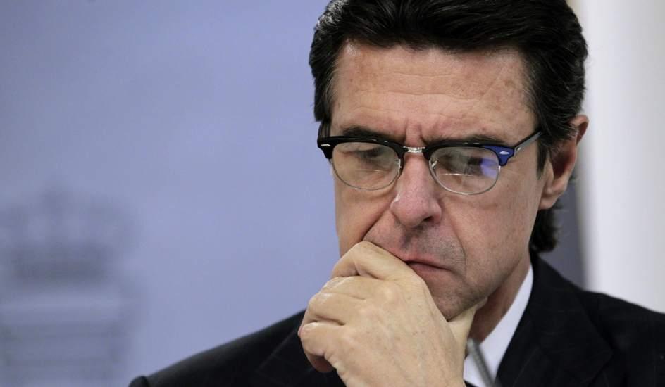 Génova sólo hará cuatro cambios en las listas electorales
