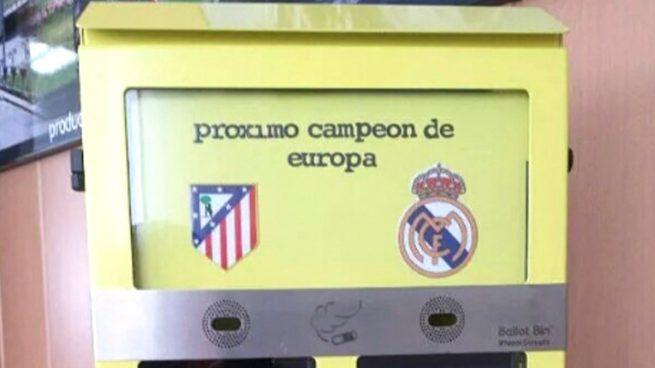 Ayuntamiento de Madrid: mucho Patio Maravillas y poca cultura