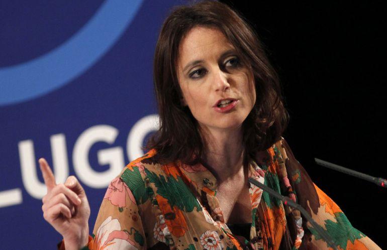 "Levy: ""España tendrá un gobierno experimentado o un experimento de gobierno"""