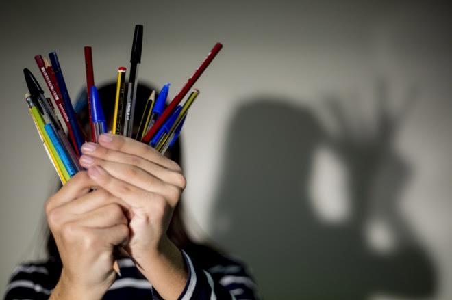La Comunidad de Madrid detecta más casos de abuso escolar