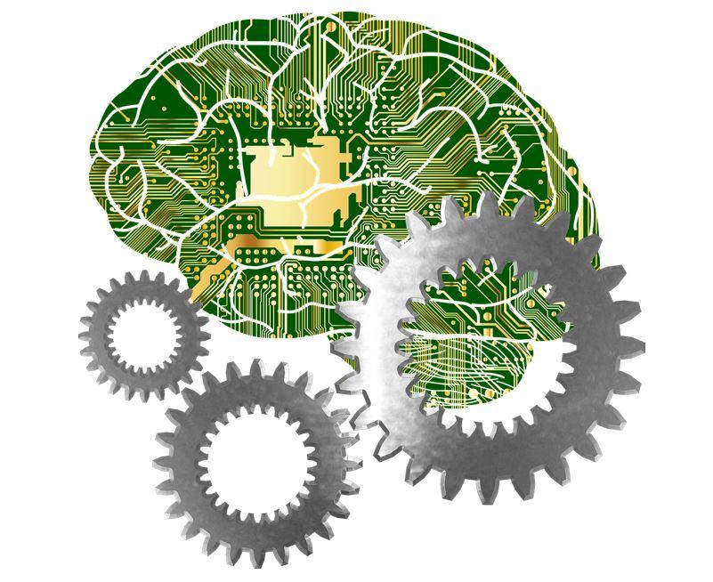 Aplicación de tecnologías cognitivas a los procesos empresariales