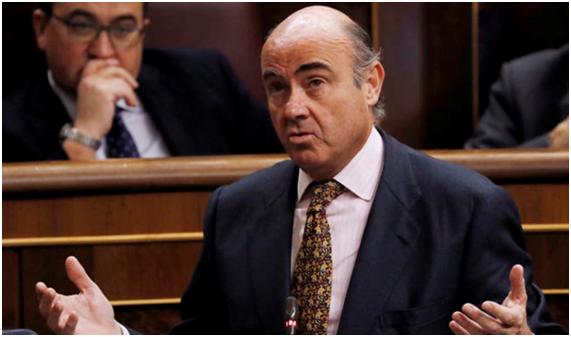 La OCDE mejora sus previsiones de crecimiento económico para España