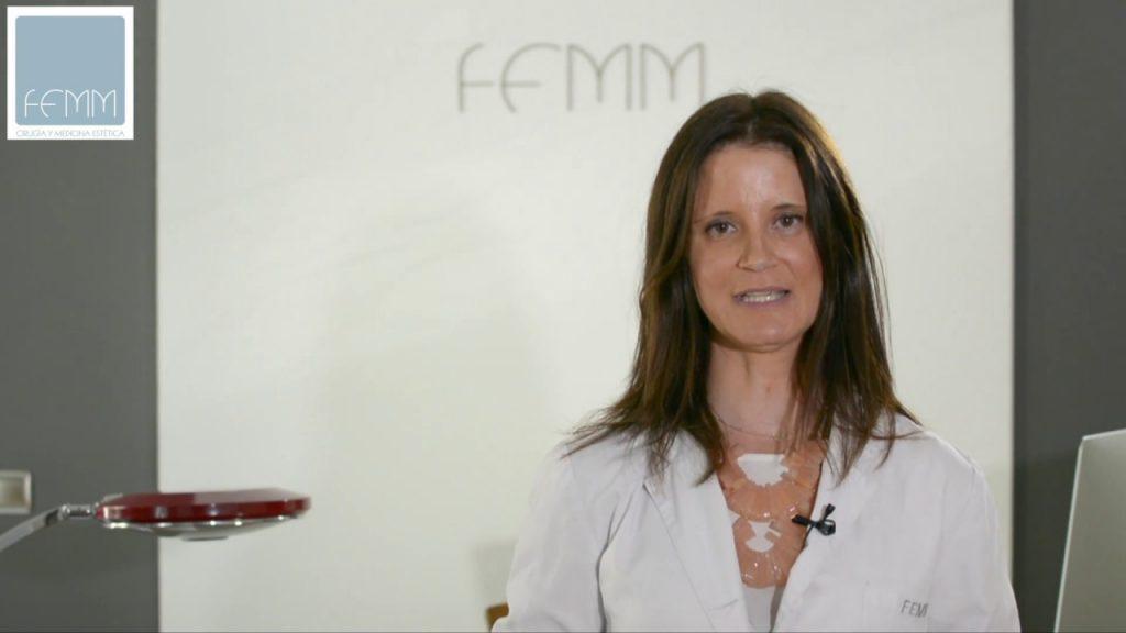 Hilos Mágicos: rejuvenece la expresión de tu rostro