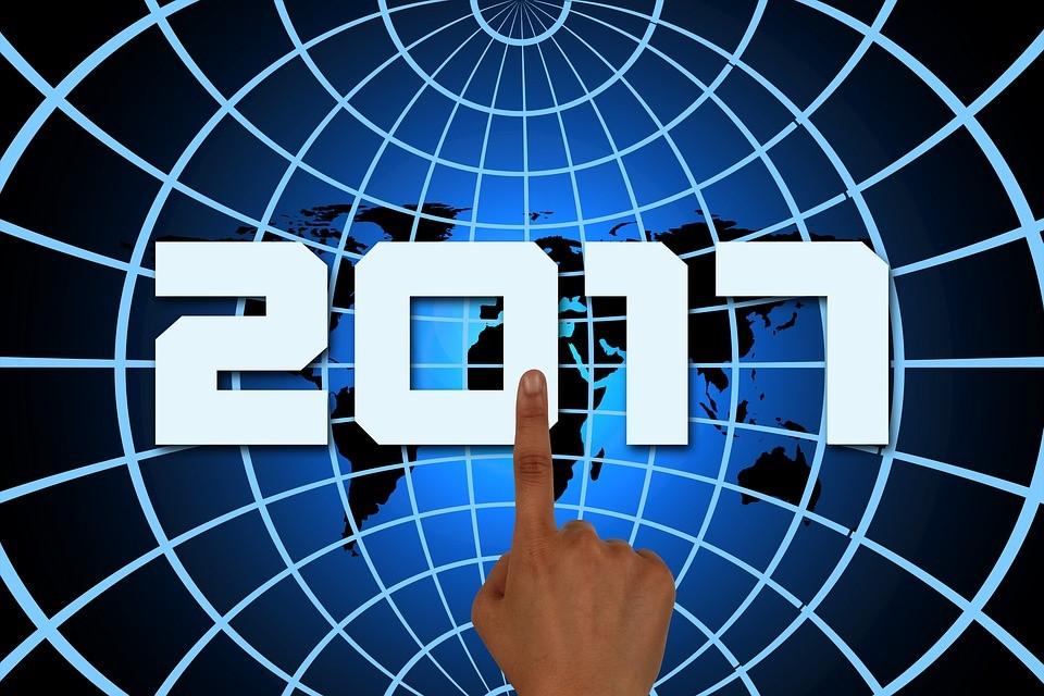¿En qué se centrará la inversión tecnológica en 2017?