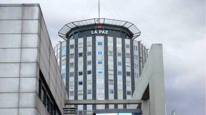 Cifuentes se centra en mejorar la Sanidad madrileña