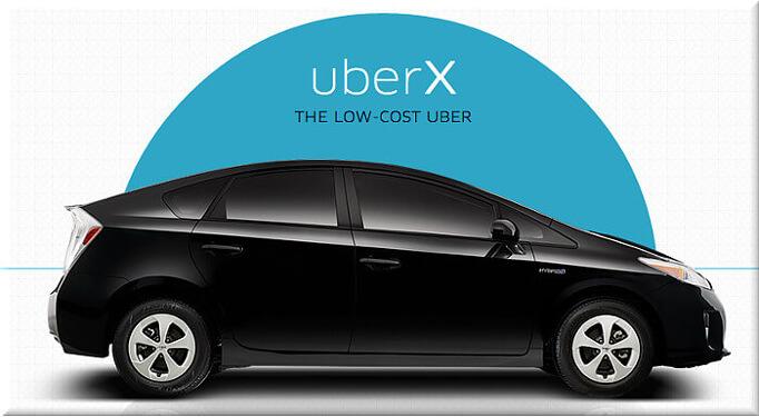 2017: el año de la consolidación de las alternativas al taxi