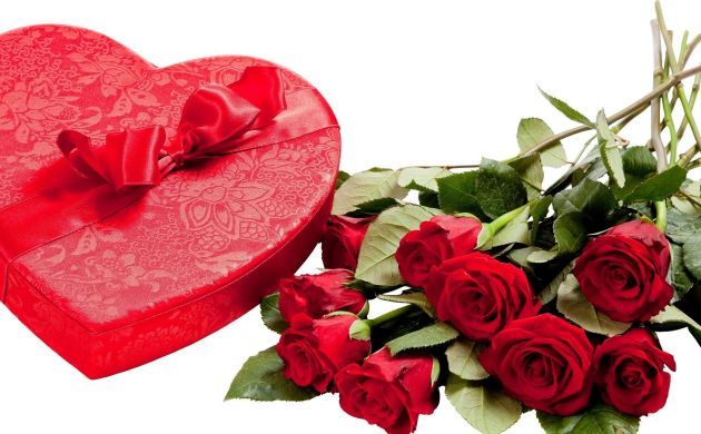 Ideas para un San Valentín inolvidable