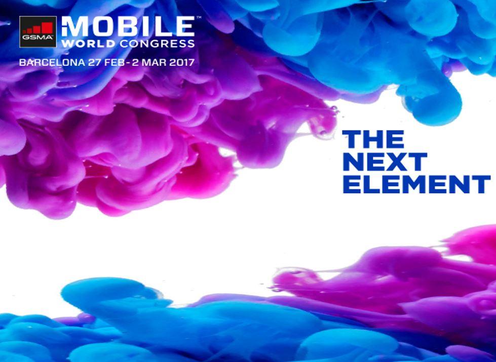 Barcelona, 5º enclave europeo de tecnología móvil, impulsa la innovación digital en el MWC