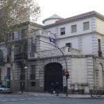 Carmena corta algunas calles de Madrid para cedérselas a las bicicletas