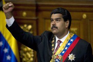 Venezuela y el mutismo