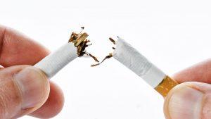 Por qué son decisivos los métodos profesionales para dejar de fumar