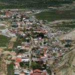 Cifuentes logra un pacto para salvar la Cañada Real