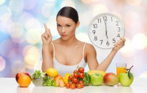 El control del apetito es posible… a través del láser