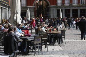 ¿Cómo nos afecta la subida de los precios en el sector turístico?