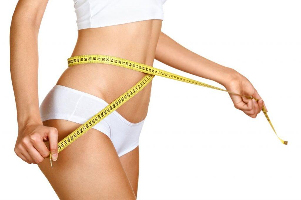 ¿Has probado la 'Operación Bikini' con la ayuda de láserpuntura?