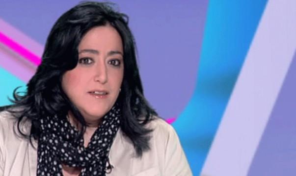 Alfredo Perdiguero demanda a Patricia López y le reclama 30.000 euros