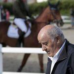 Cifuentes sí acepta la donación de Amancio Ortega y Madrid aplaude la decisión
