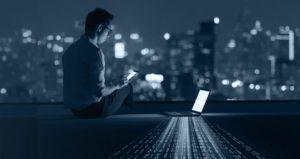 La violación de datos para las empresas supone un importante impacto económico