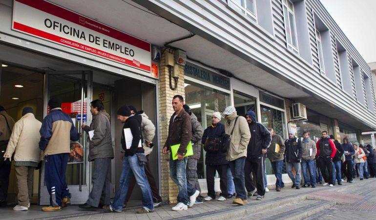 La clave del nuevo mercado laboral español: reducir el coste de contratación