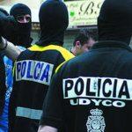 Trazas de manipulación en informes de la UDYCO, ahora en el 'caso Kokorev'