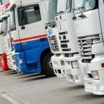 Las víctimas de los sobreprecios del cártel de camiones reclaman daños y perjuicios