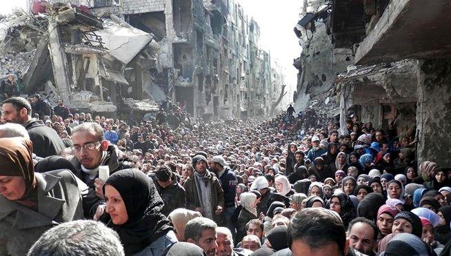 La guerra insuficiente contra el yihadismo