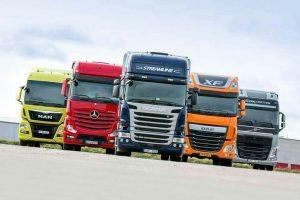 La acción de daños y perjuicios contra el cártel de camiones puede ejercitarse hasta el 5 de abril de 2018