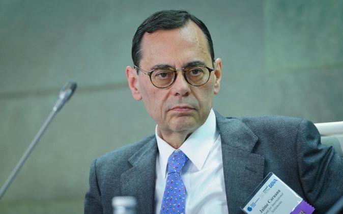 ¿Qué papel ha jugado el Banco de España en la crisis?