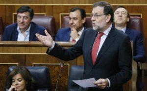 ¿Necesita España más obra pública?