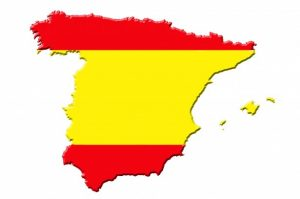 España, el enemigo inexistente