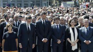 Mazazo yihadista: tan doloroso como previsible