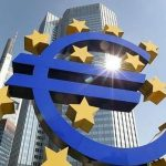 Bruselas y el fin de la crisis: ¿cuánto hay de realidad?
