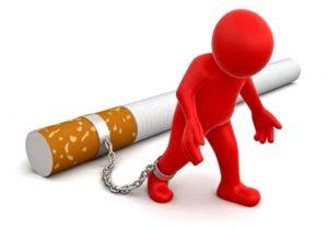 Agosto… ¿por qué no apuras tus últimos cigarrillos?