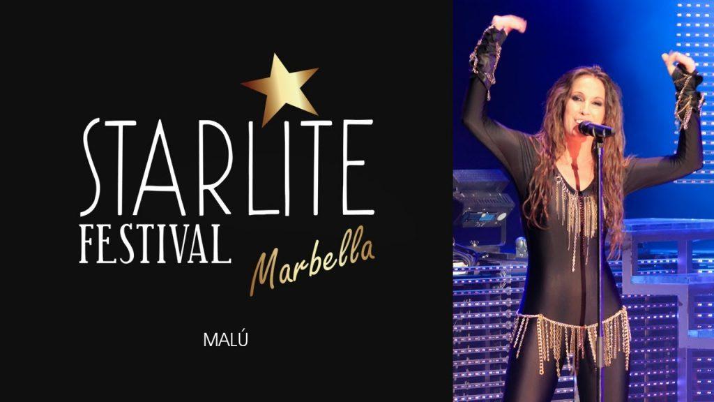 Starlite-Marbella, víctima del dueto PSOE-Podemos