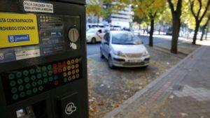 Guerra abierta contra los conductores y sus coches