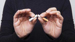 Por qué es tan importante el testimonio de los ex fumadores