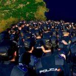 Cataluña: mucho ruido y pocas nueces