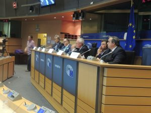 'Caso Kokorev': la AP corrige la instrucción en aspectos cruciales