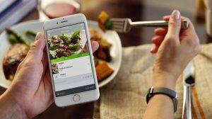 La Tecnología aplicada a la Ciencia Nutricional 2.0 mejorará la Salud Mundial
