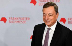 ¿Se equivoca el BCE en su programa de deuda?