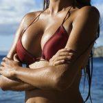 ¿Por qué se cambian las prótesis de pecho?