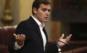 Los TresTenores de la política española