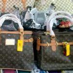 La falsificación cala en España. ¿Por qué hay respeto por el derecho de propiedad?