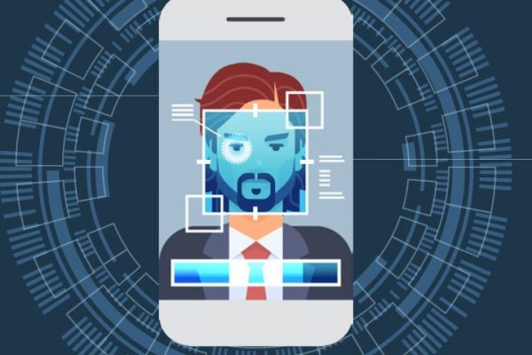 El 67% de los usuarios prefiere las tecnologías biométricas de seguridad para acceder a sus aplicaciones
