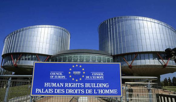 Caso Kokorev: las dilaciones en la instrucción se extienden ahora a las Comisiones Rogatorias