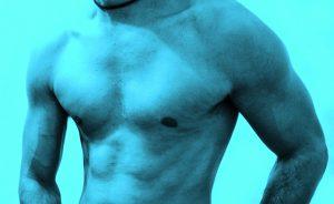Diez cosas que debes saber sobre la ginecomastia