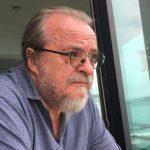 'Caso Kokorev': la jueza dispone por primera vez de pruebas de manipulación policial