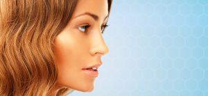 Diez tips sobre rinoplastia